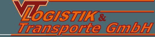 VT Logistik & Transporte GmbH