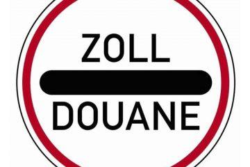 Zollservice